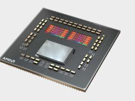 Это программное обеспечение - то, что нужно вашему процессору AMD Ryzen для достижения 5 ГГц