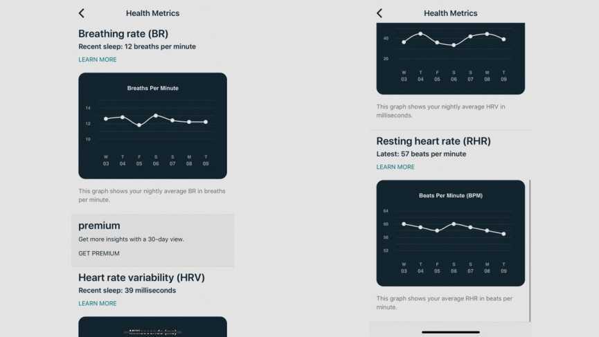 Массовое обновление Fitbit улучшает Charge 4 и открывает функции платного доступа