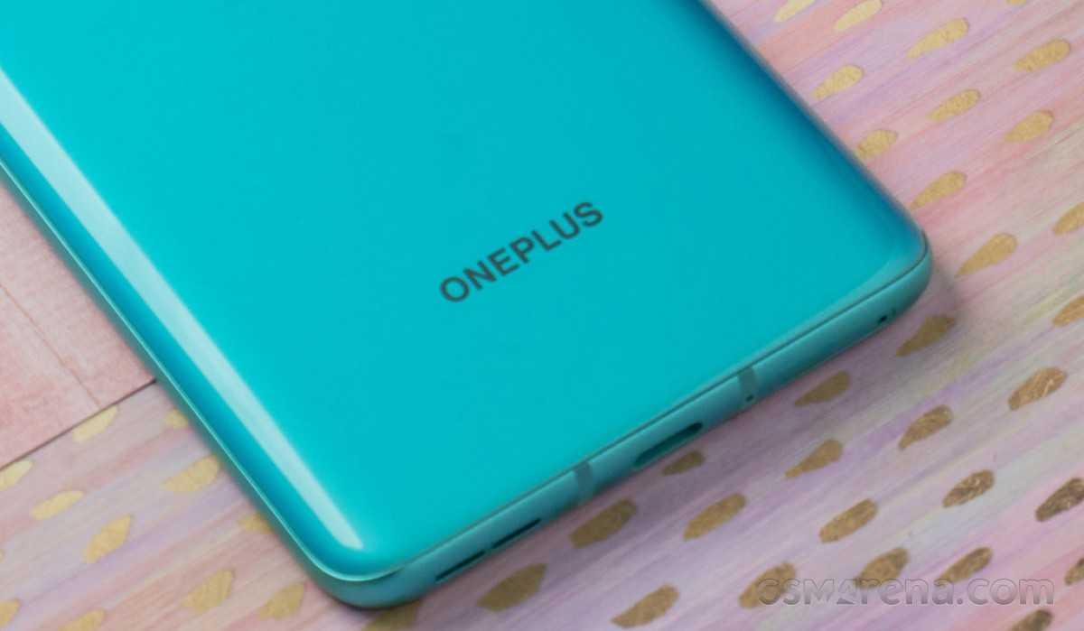OnePlus 9E с дисплеем 90 Гц и Snapdragon 690
