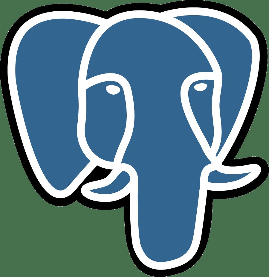 EDB пытается встроить в PostgreSQL модели данных ломового графа, JSON и временных рядов, но могут ли они это сделать? • Реестр