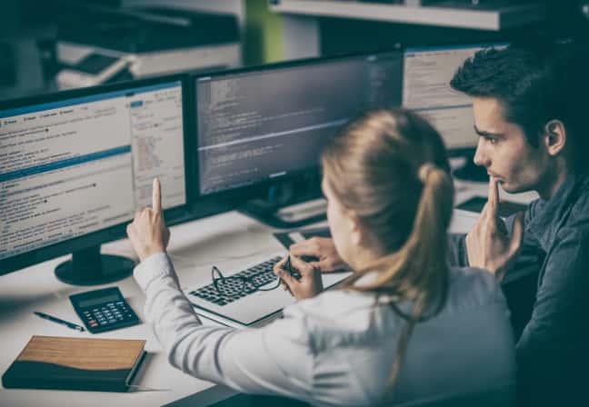 Сколько продуктов с низким кодом нужно компании, производящей корпоративное программное обеспечение? Спросите SAP, проглотил еще один • Реестр