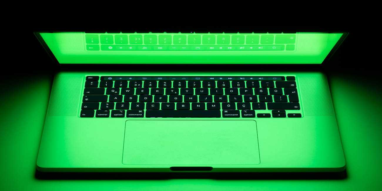 Последнее обновление MacOS Big Sur от Apple не позволяет дешевым концентраторам USB-C блокировать вашу машину • The Register