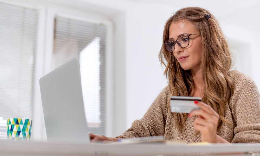 Клиенты обратились к цифровым каналам в 2020 году. Что вы будете делать, когда они останутся там в 2021 году? • Реестр