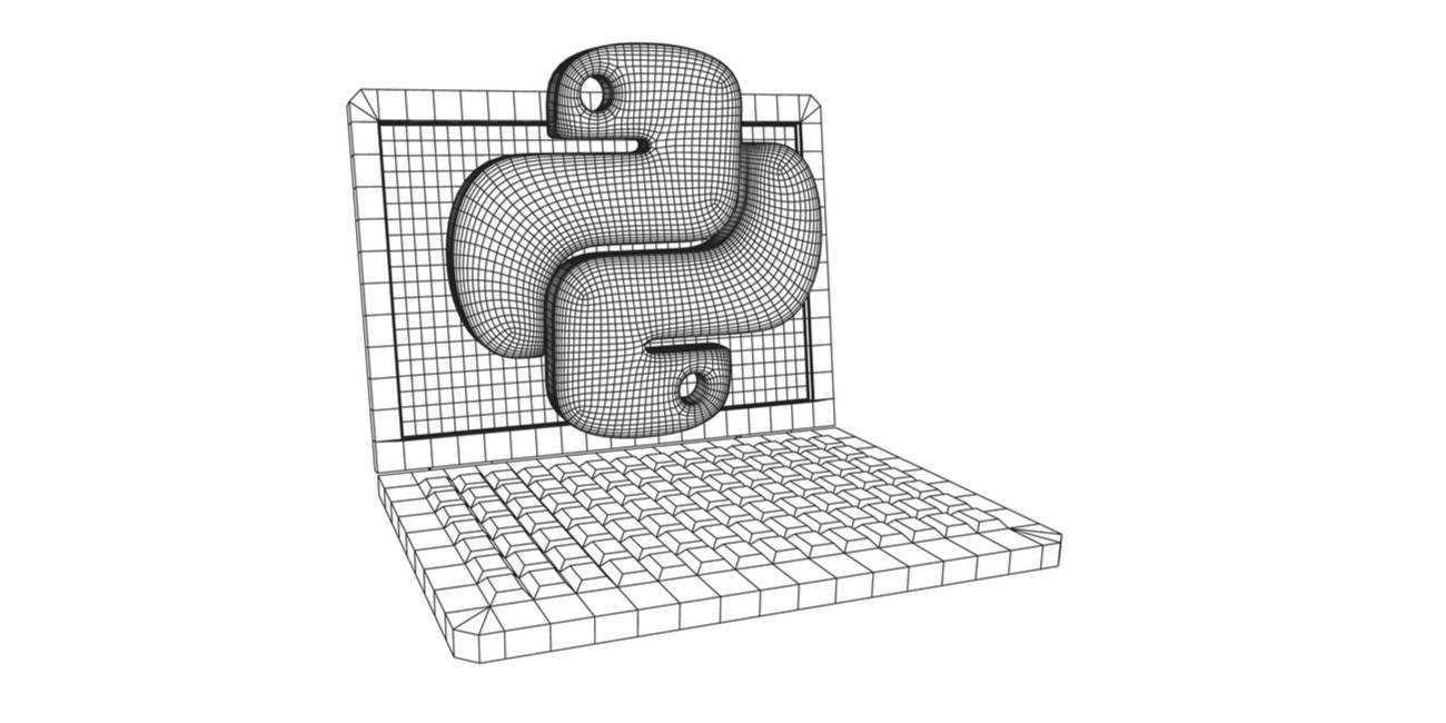 Вы знаете, чем не является связка JS? Разработчики изучают Python и Java раньше, чем JavaScript • The Register
