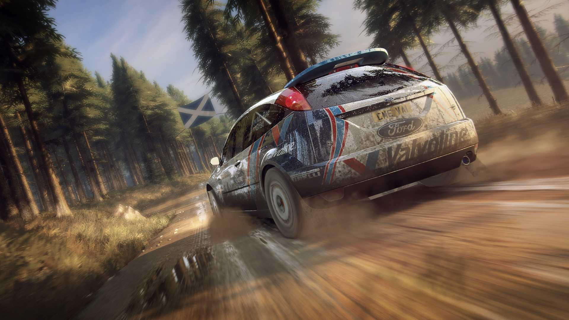 Codemasters одобрила предложение EA о приобретении $ 1,2 млрд.