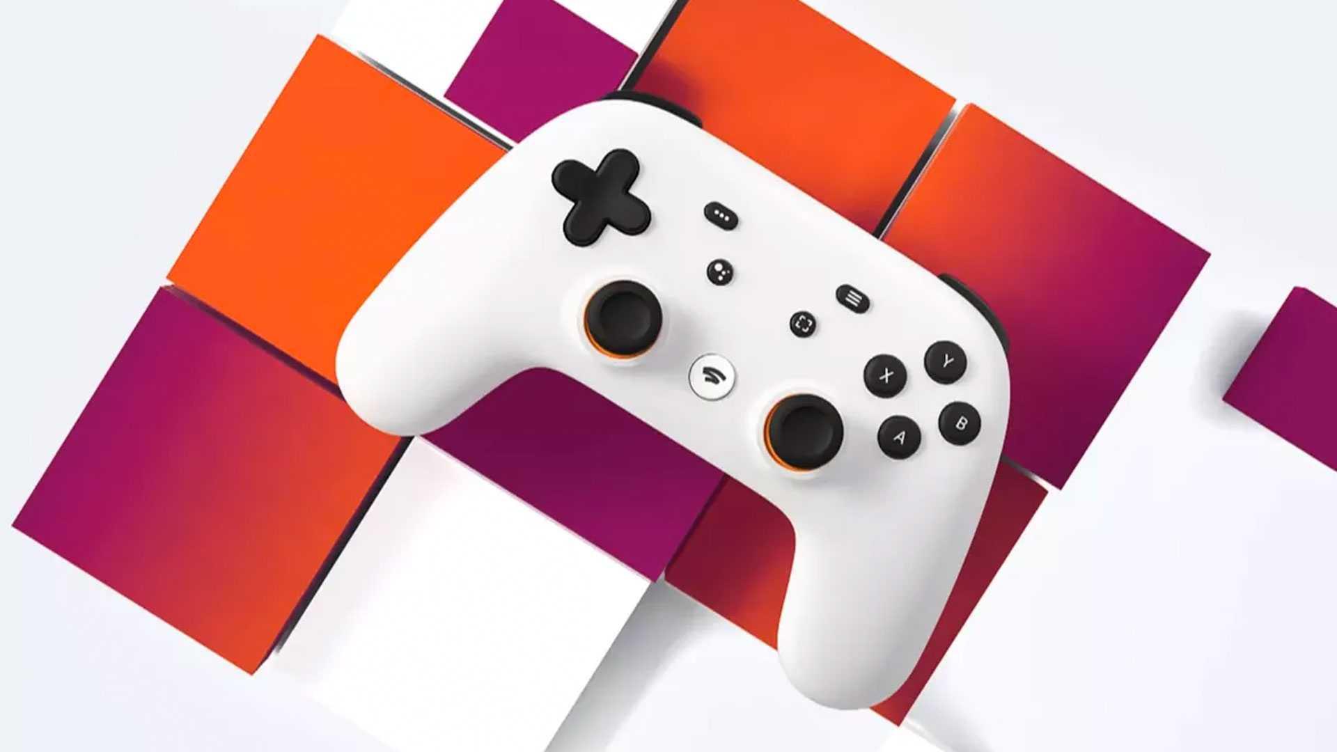 Источники в неудавшейся игровой студии Google говорят, что ей следовало просто купить студии и оставить их в покое, как Microsoft
