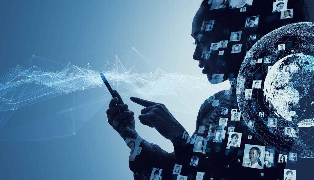 Facebook использует миллиард фотографий в Instagram для создания массивного ИИ распознавания объектов, который частично обучился сам себя • The Register