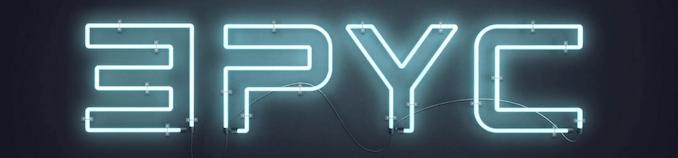 AMD запускает EPYC 3-го поколения 15 марта: Милан с Zen 3