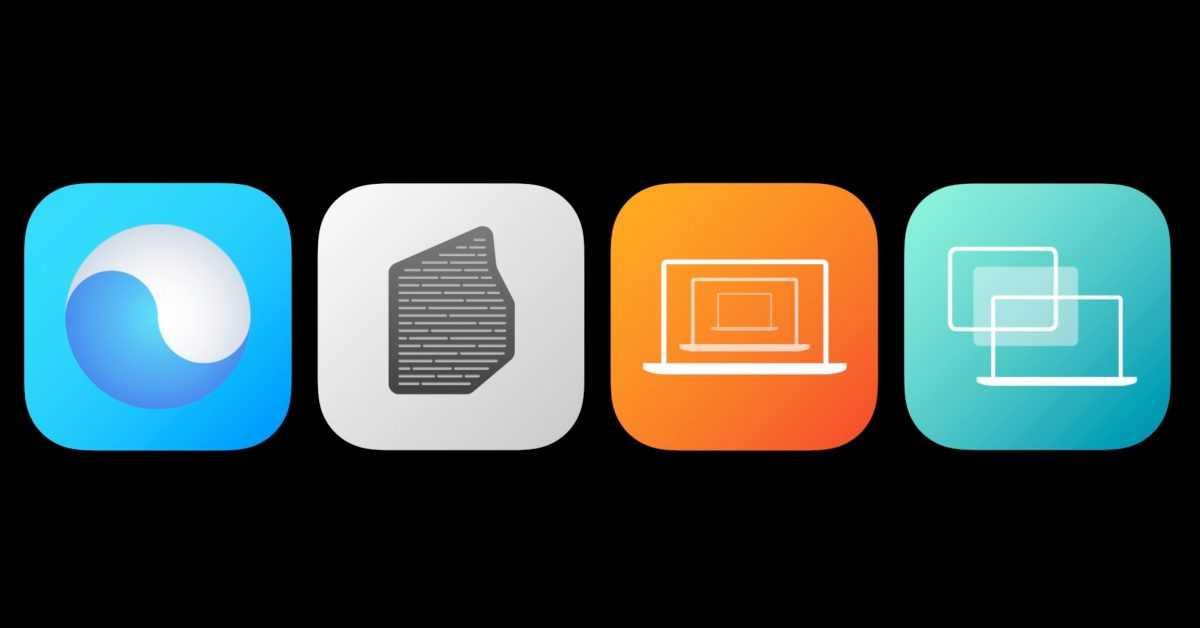 Apple может отключить Rosetta 2 на Mac M1 в некоторых регионах, предполагает код macOS 11.3