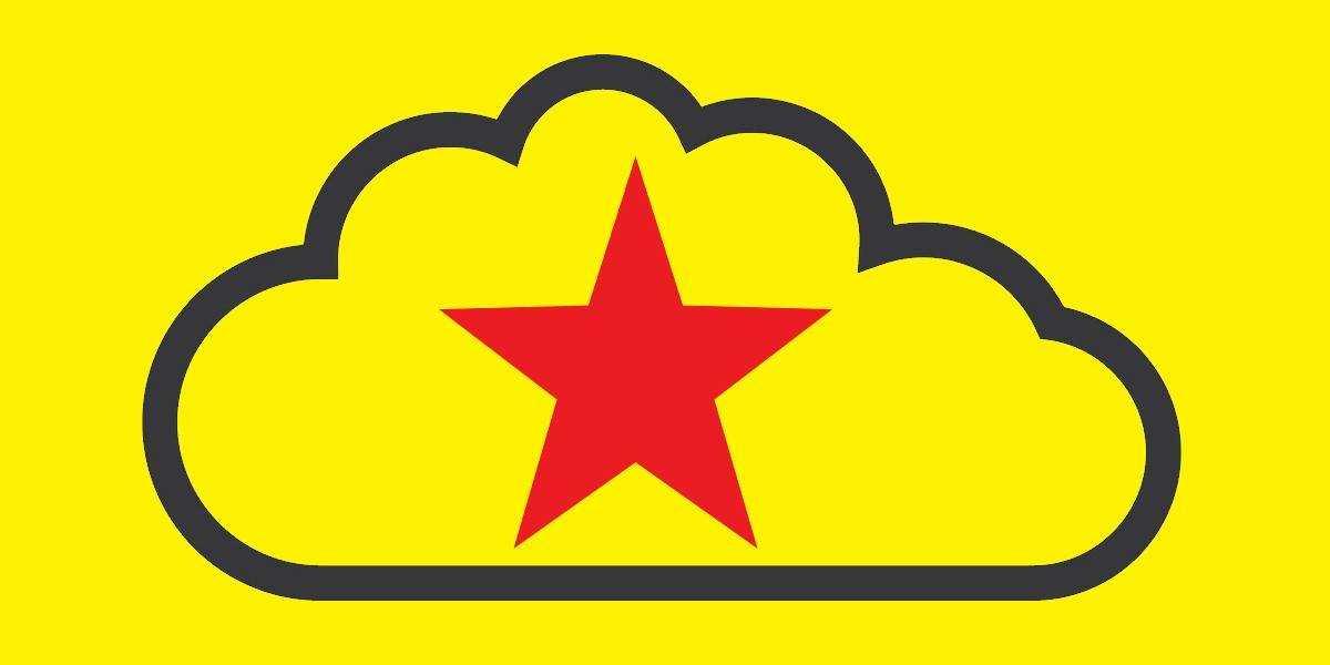 GitLab пропускает новую компанию через Великий китайский файрвол • The Register