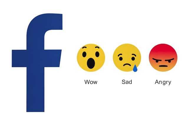 Новая уловка Facebook для мирового господства - двухмегабайтное приложение Instagram, протестированное в Индии и Бразилии • The Register