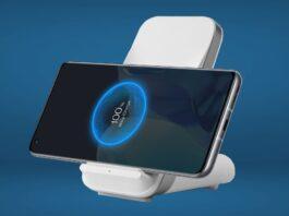Раскрыто секретное оружие OnePlus 9 Pro - и оно поражает Samsung Galaxy S21