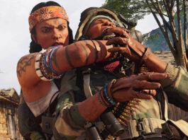 Activision приказывает закрыть сайт статистики Call of Duty SBMM Warzone
