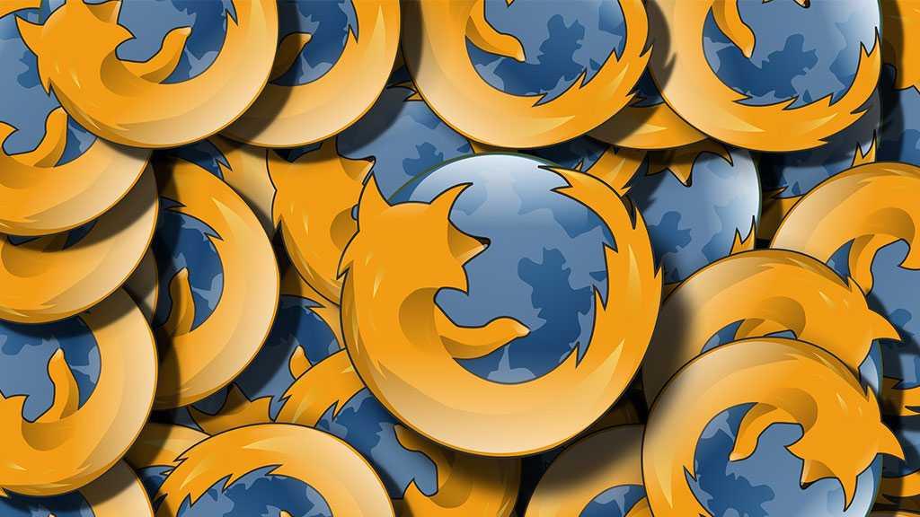 Firefox быстрее Chrome? Исследование показало, что люди подумают, что это так, если об этом говорится в статьях