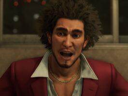Sega - лучший издатель Metacritic в 2020 году