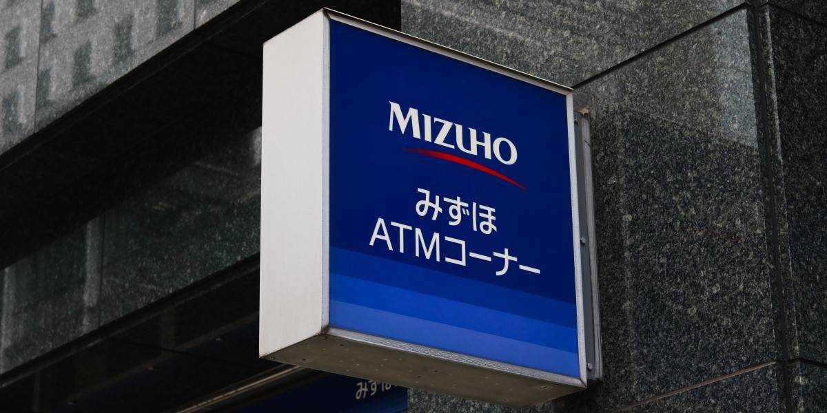 Японский банк так сильно провалил миграцию данных, что его банкоматы превратились в монстров-пожирателей карт • The Register