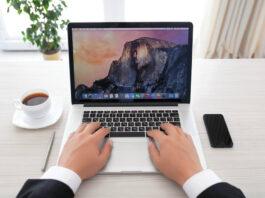 Непростой старт, но он дает правильные основы для будущего macOS • The Register