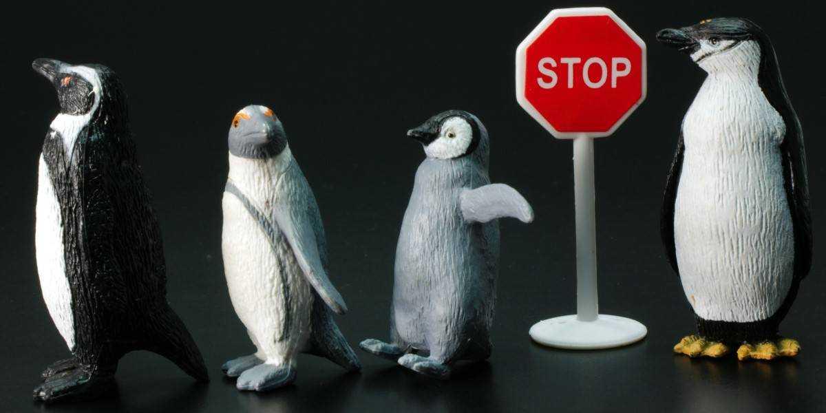 Линус Торвальдс выпускает раннее обновление ядра Linux, чтобы исправить SNAFU файла подкачки • The Register