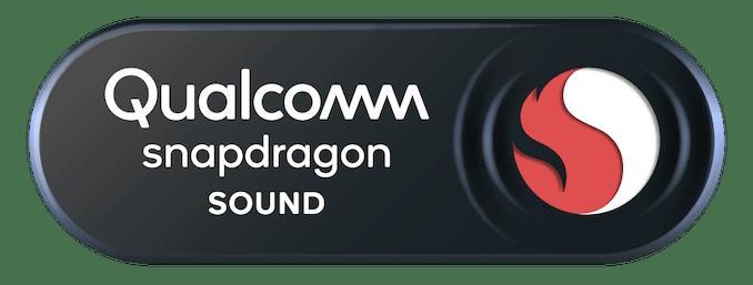 "Qualcomm объявляет об инициативе ""Snapdragon Sound"""