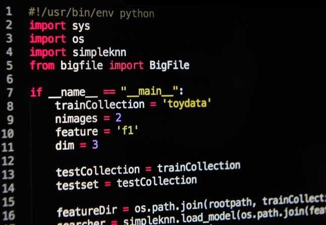 Индекс пакетов Python уничтожает 3653 вредоносных библиотеки, загруженных вскоре после выявления недостатков безопасности • The Register