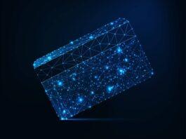 Amazon подыскивает космические стартапы для AWS Accelerator и предлагает облачные кредиты в размере 1 млн долларов на выбранные десять человек. • The Register