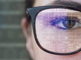 Новые правила конфиденциальности Пекина запрещают приложениям собирать ненужные данные и требуют бесплатного обслуживания без потери данных • The Register