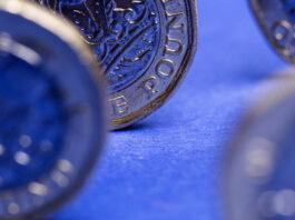 Минюст отменяет закупку ERP на 100 млн фунтов стерлингов в соответствии со стратегией совместного обслуживания правительства Великобритании • The Register
