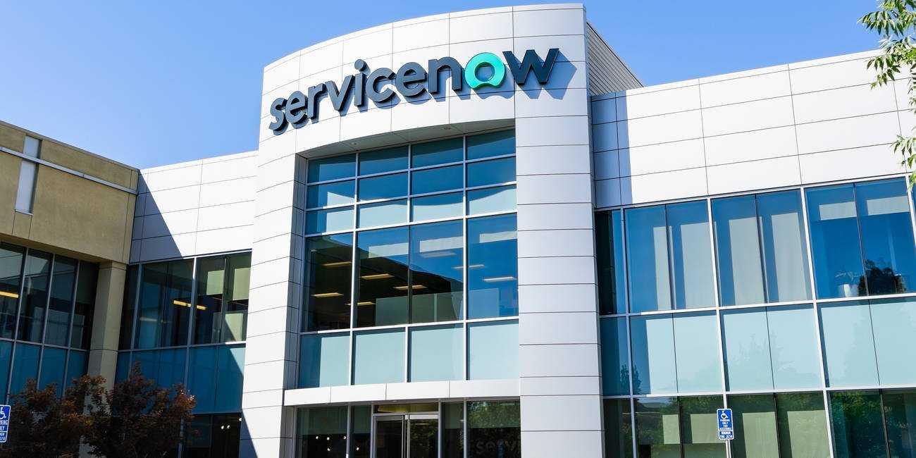 ServiceNow использует больше машинного обучения и младшего кода в выпуске Quebec, чтобы выступить в качестве всеобъемлющего уровня рабочего процесса.