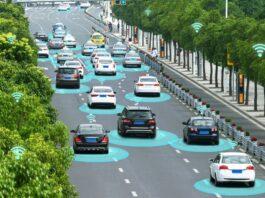 Продажи полуавтономных автомобилей растут: 3,5 миллиона единиц покидают АЗС • Регистр