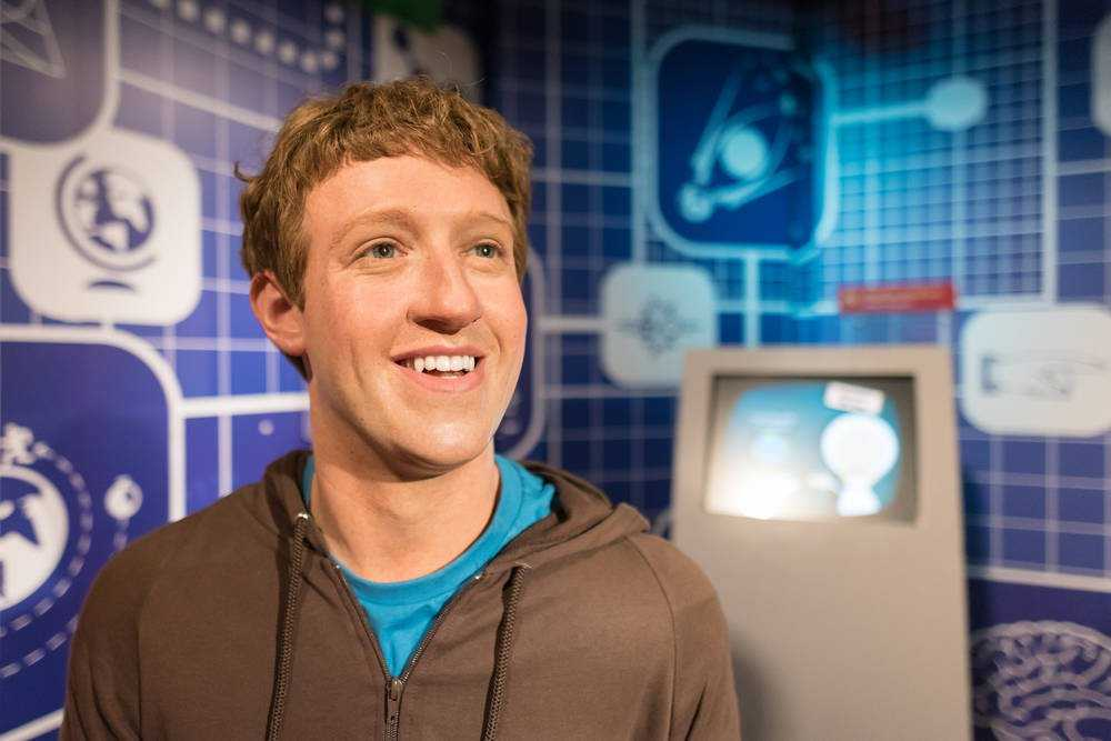 Как Facebook использует общедоступные видео для обучения, развертывания моделей машинного обучения и привлечения внимания к ним • The Register