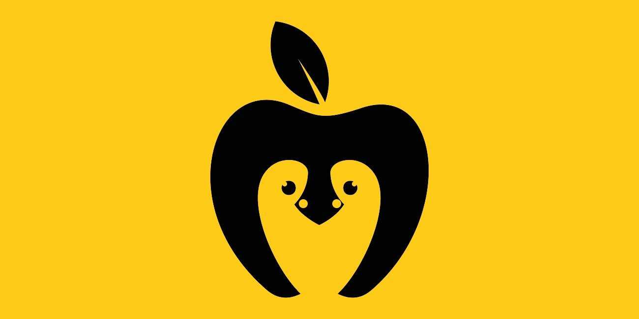Разработчики Asahi Linux объединяют усилия по запуску Linux на микросхеме Apple M1 в ядро • Реестр