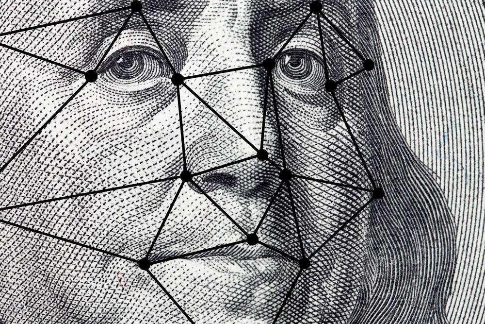 Банки по всей Америке тестируют камеры распознавания лиц, чтобы шпионить за персоналом и клиентами • The Register