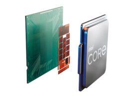 Core i9-11900K, Core i7-11700K и Core i5-11600K