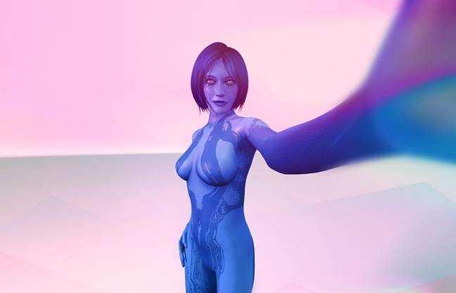 Нанося сокрушительный удар по всем вам восьмерым, Microsoft отключает приложения Cortana для Android и iOS. • The Register