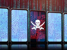 Поддельное приложение Netflix, распространяющее вредоносное ПО на телефонах Android - защитите себя сейчас