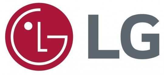 LG называет это завершением, чтобы закрыть бизнес мобильных телефонов