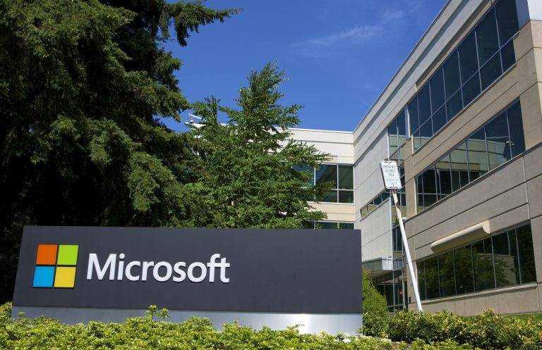 Вы когда-нибудь задумывались, каково это работать в Microsoft? Просочившийся в сеть обзор проливает свет на то, как себя чувствуют люди, работающие в угольном коде • The Register