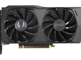 NVIDIA обновляет GeForce RTX 3060 Ethereum Throttle; Для будущих 3060-х годов требуются обновленные драйверы