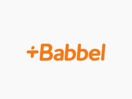 Освойте 14 языков с пожизненным доступом к Babbel - сейчас всего 199 долларов США в течение ограниченного времени