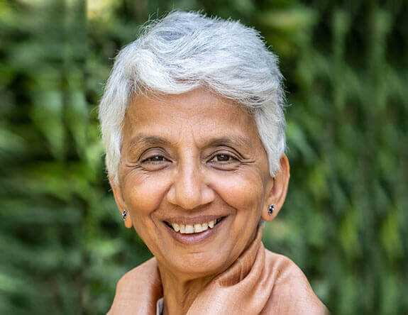 Река Менон из Accenture стала первой женщиной, возглавившей индийскую торговую организацию в сфере ИТ • The Register
