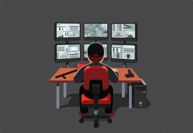 Компания Proctorio, занимающаяся мониторингом экзаменов, попыталась заставить критика замолчать, используя закон об авторском праве. Теперь EFF подает в суд, чтобы положить конец этой тактике • The Register