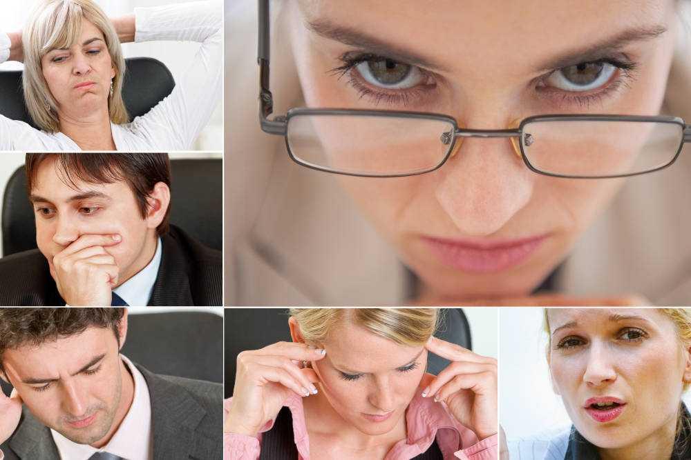 Microsoft понимает, что постоянные встречи вызывают стресс у людей, добавляет настройки Office 365, чтобы сократить их время или начать с опоздания • Реестр