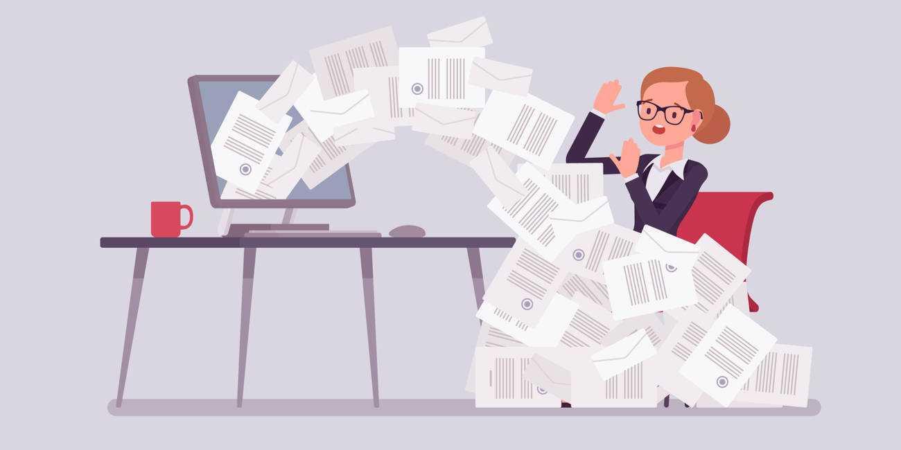 Ожидаемое ограничение конфиденциальности Apple вынуждает отчаявшихся маркетологов перегрузить базу данных доменов • The Register