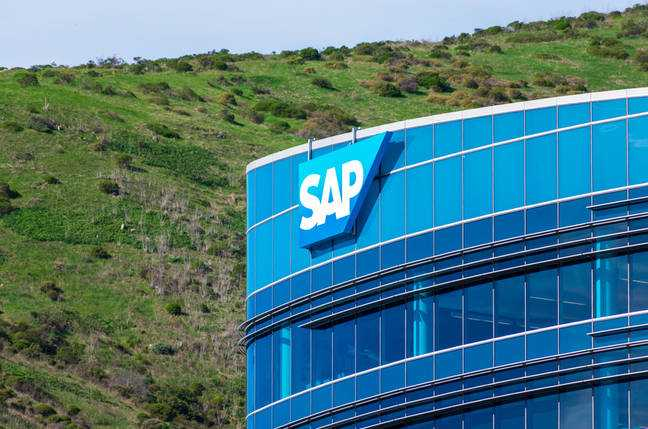 Операционная прибыль SAP может снизиться, но бизнес ERP, ориентированный на облака, считает, что ситуация достаточно улучшается, чтобы повысить годовой прогноз • The Register