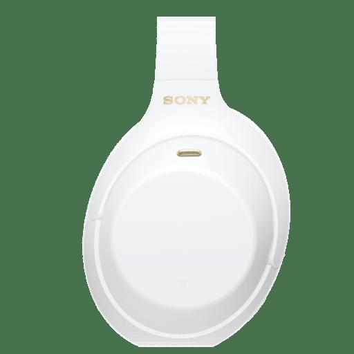 Sony скоро может выпустить наушники WH-1000XM4 в белом цвете