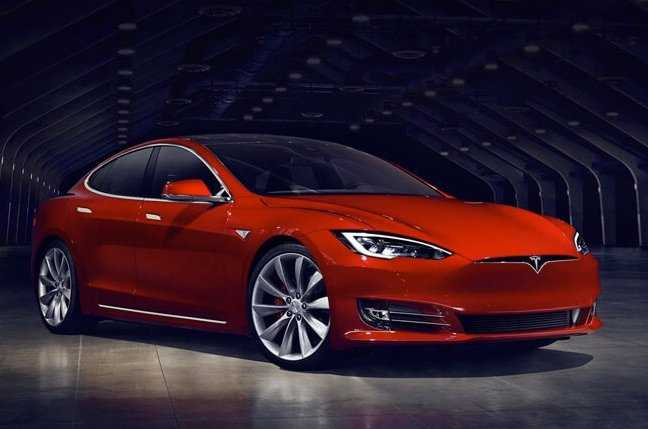 Техасские полицейские подозревают, что автопилот был задействован после того, как двое мужчин погибли в аварии Tesla • The Register
