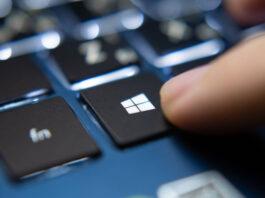 Первое мая! Первое мая! Microsoft остановилась на сборке, и Windows 10 21H1 выходит на рынок • Реестр