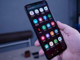 Google усложняет приложениям Android шпионить друг за другом