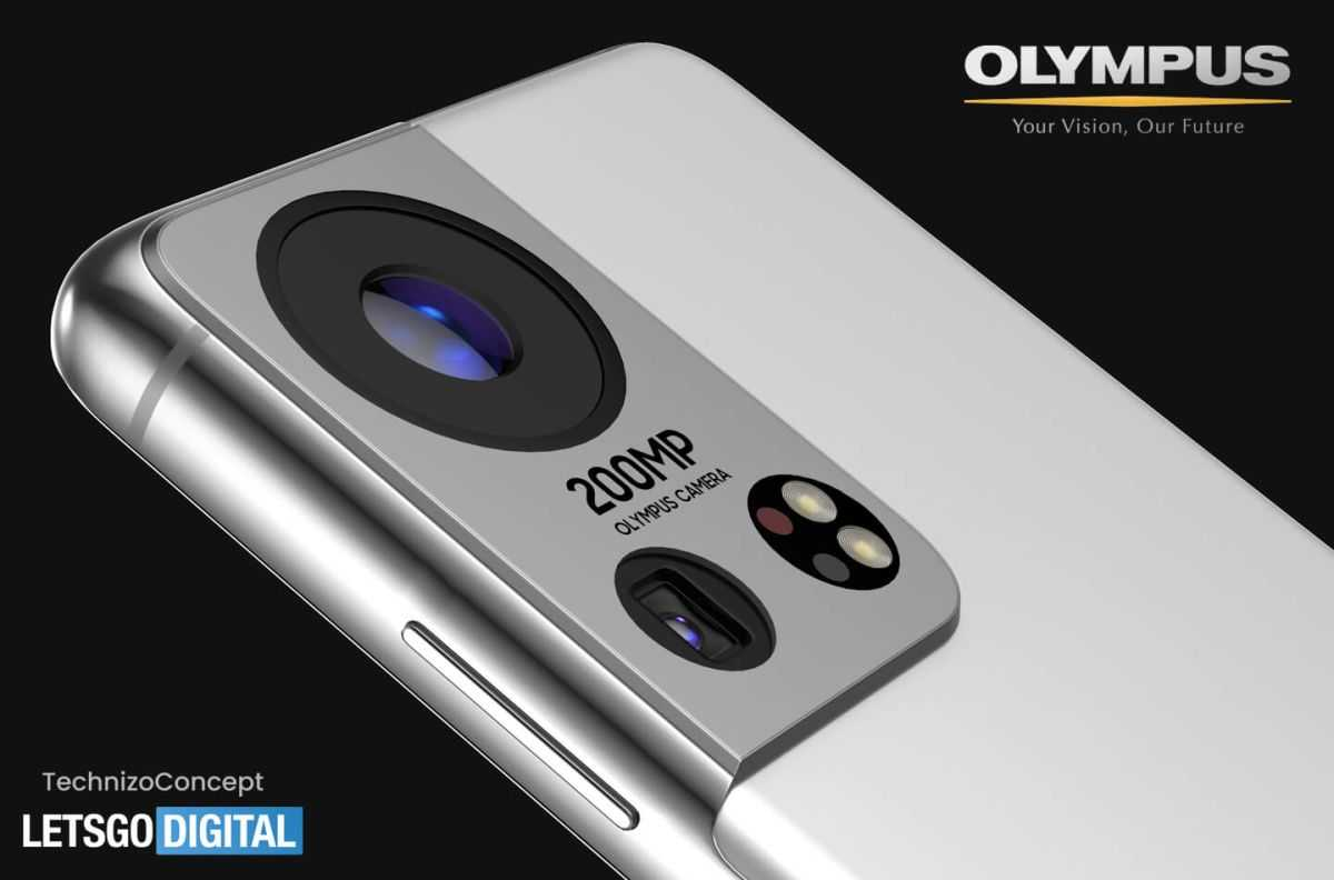Samsung Galaxy S22 Ultra может получить убийственный зум-апгрейд для борьбы с iPhone 13