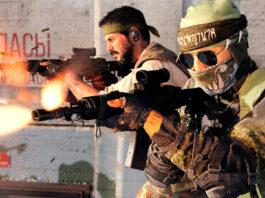 Отойди в сторону Рэмбо, Джон Макклейн из Die Hard придет в Call of Duty: Warzone
